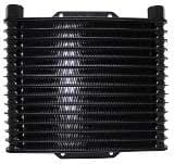 NORTHERN GM ALUMINUM OIL COOLER KIT