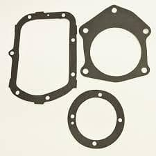 CTS Saginaw 3 PC. GASKET SET 301-55 MM-1208 fits 3 & 4 Speed Transmission Transmissions