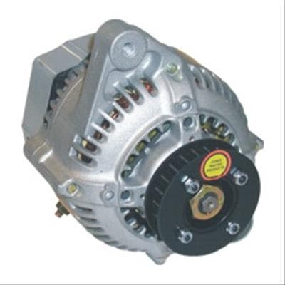 Jones Racing Products Alternator AL-9101-C-160