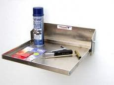Flip Out Work Tray Small or Large