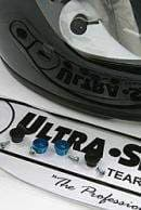 ULTRA SHIELD TEAROFFS