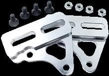 Peterson Pump Mount Blades