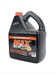 TCI Max Shift Racing Transmission Fluid, 1 Gal