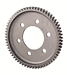 Winters-Falcon Ring Gear 6.5 Diameter Late SBC