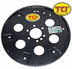TCI GM 400 168-Tooth External Balance Flexplate