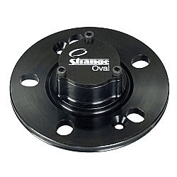 Strange 5 Bolt Axle Drive Plate for IMCA, UMP & Renegade Dirt Modifieds