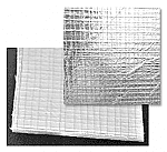 Lightweight Thermal Barrier- Nomex Board
