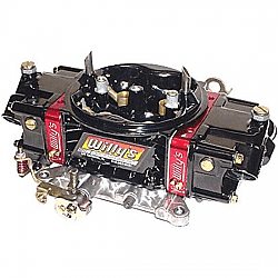 Willy's HP 750 BASE PLATE Carburetor-GAS LM