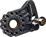 JOES J-Bar Bracket - pinion mount