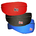 K1 Go Kart Neck Collar