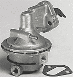 CARTER FORD 4-CYLINDER MINI-STOCK & MARINE FUEL PUMP
