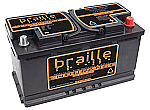 Braille Battery B10049- Endurance Series Batteries